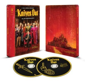 knives_out_4k_steelbook
