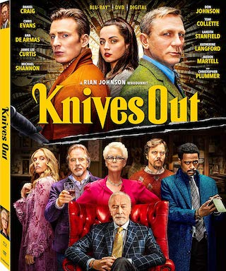 knives_out_bluray