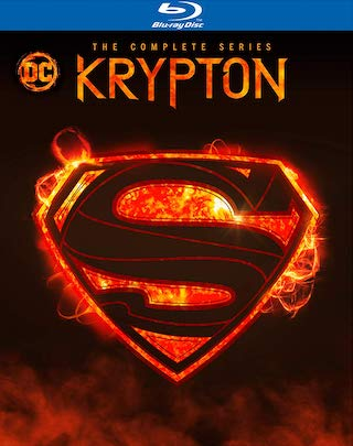 krypton_the_complete_series_bluray.jpg