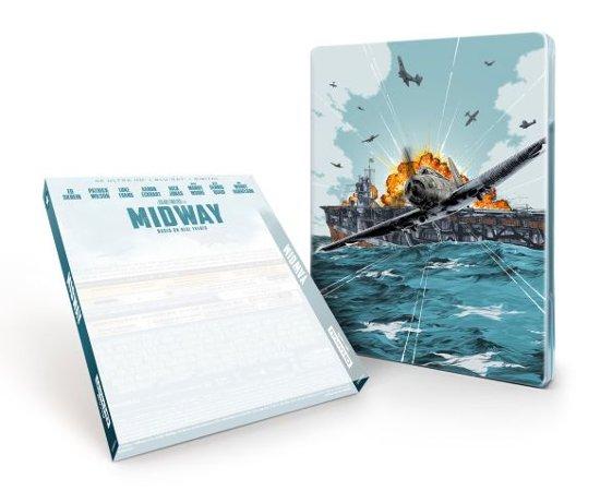 midway_4k_steelbook
