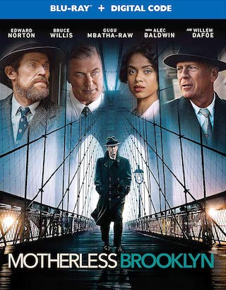 motherless_brooklyn_bluray