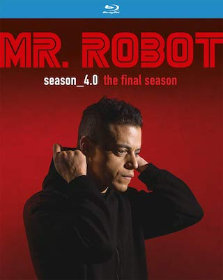 mr_robot_season_4_bluray.jpg
