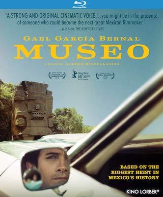 museo_bluray