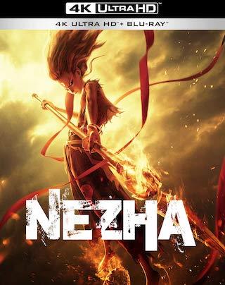 ne_zha_4k