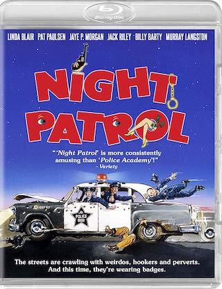 night_patrol_bluray.jpg