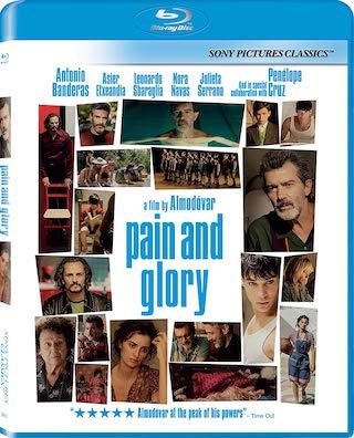 pain_and_glory_bluray