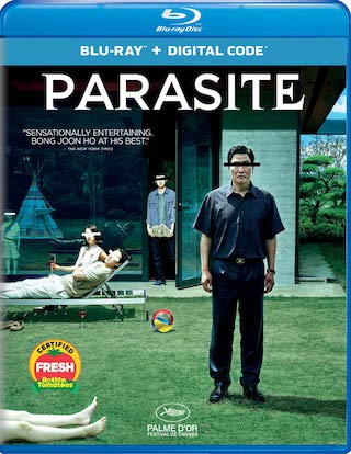 parasite_2019_bluray