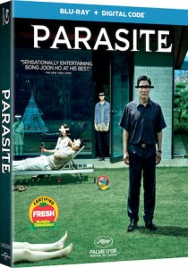 parasite_bluray_tilted