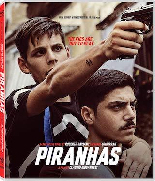 piranhas_2019_bluray