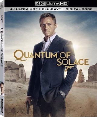 quantum_of_solace_4k
