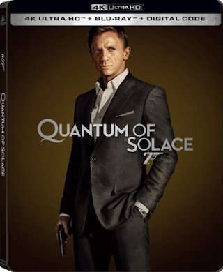 quantum_of_solace_4k_steelbook
