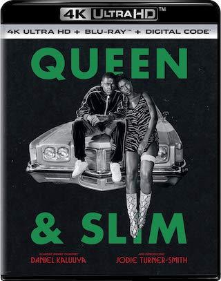 queen_and_slim_4k.jpg