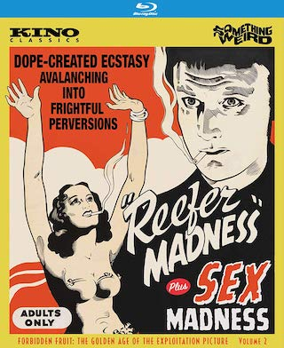 reefer_madness_-_sex_madness_bluray