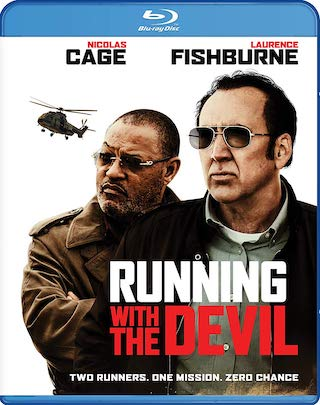 running_with_the_devil_bluray
