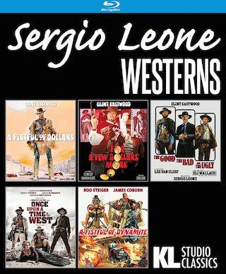 sergio_leone_westerns_5-film_collection_bluray.jpg