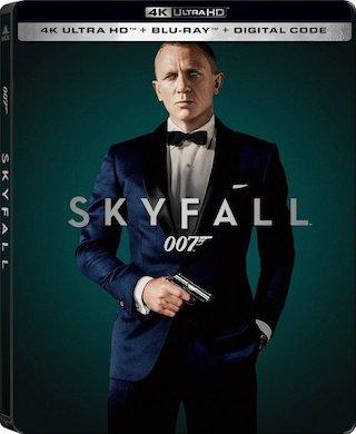 skyfall_4k_steelbook