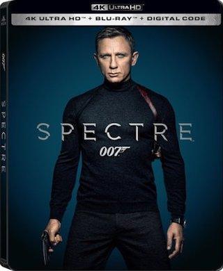 spectre_4k_steelbook