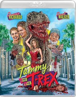 tammy_and_the_t-rex_bluray