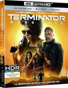 terminator_dark_fate_4k