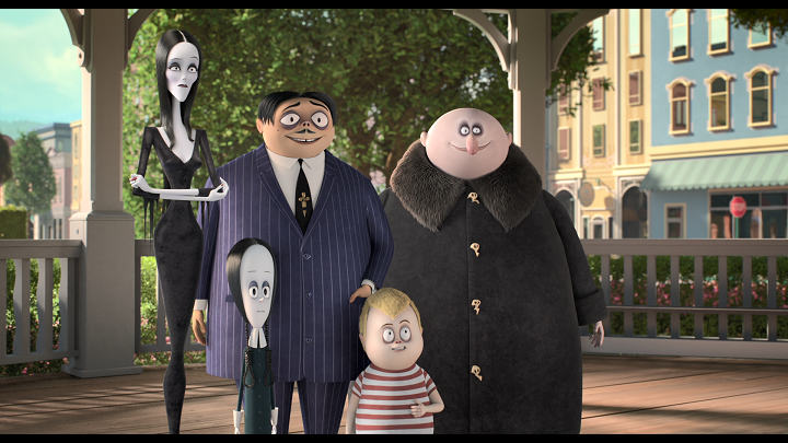 the_addams_family_2019_2