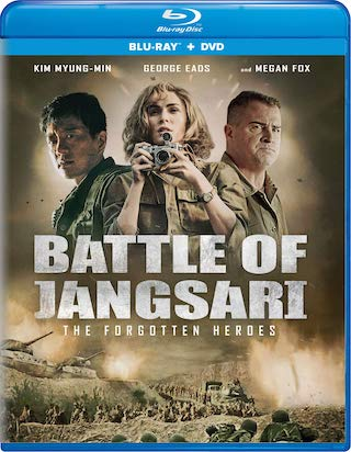 the_battle_of_jangsari_bluray