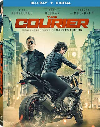 the_courier_bluray