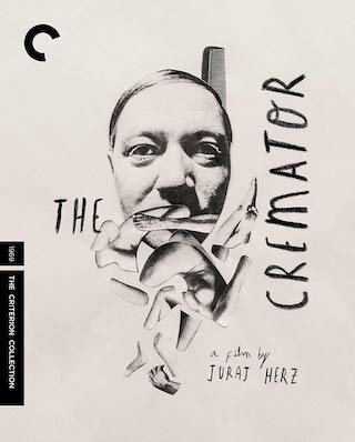 the_cremator_bluray
