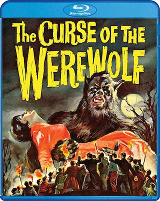 the_curse_of_the_werewolf_bluray