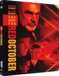 the_hunt_for_red_october_4k_steelbook