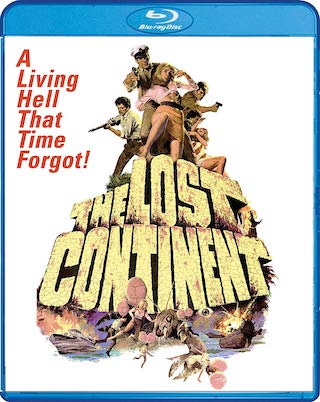 the_lost_continent_bluray