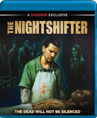 the_nightshifter_bluray.jpg