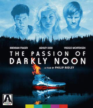 the_passion_of_darkly_noon_bluray