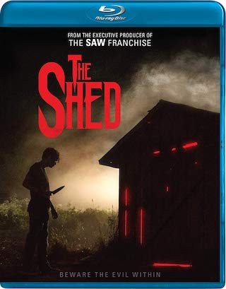 the_shed_bluray