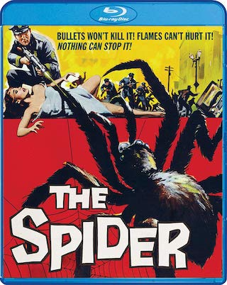 the_spider_bluray