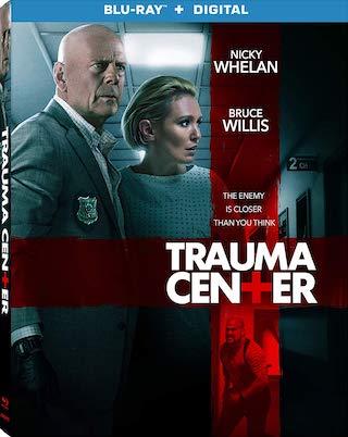 trauma_center_bluray