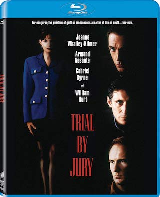 trial_by_jury_1994_bluray