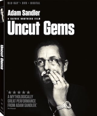uncut_gems_bluray