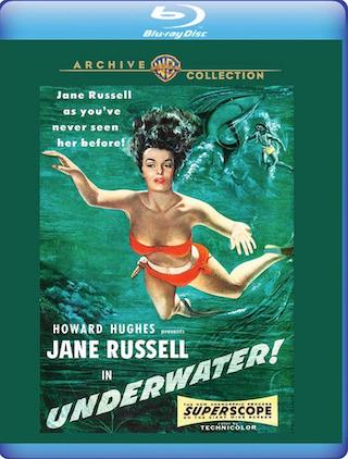underwater_bluray