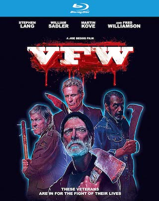 vfw_bluray