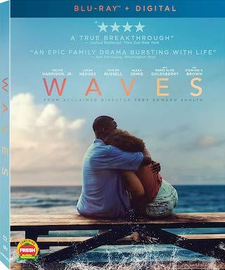 waves_bluray.jpg