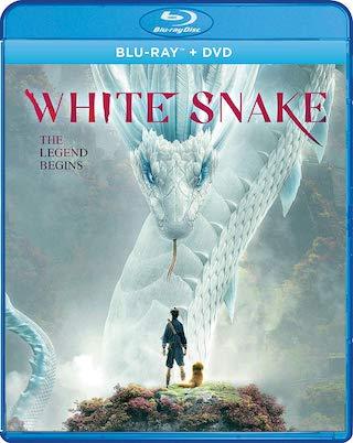 white_snake_bluray