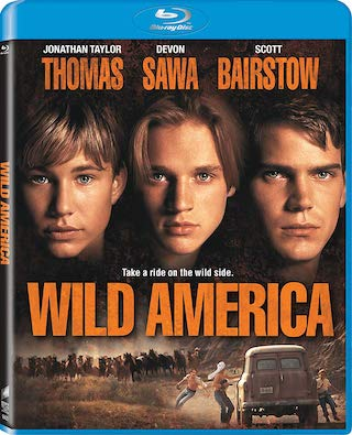 wild_america_bluray