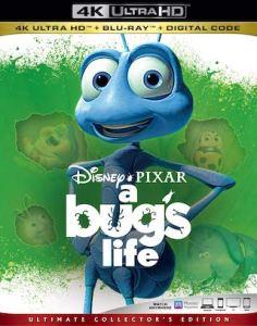 a_bugs_life_4k