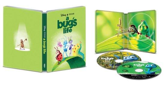 a_bugs_life_4k_steelbook