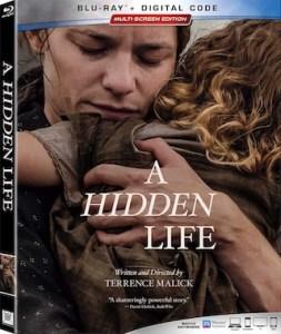a_hidden_life_bluray