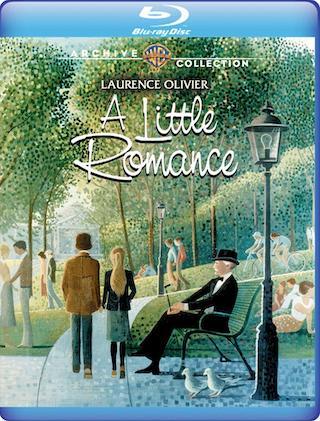 a_little_romance_bluray