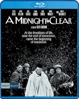a_midnight_clear_bluray