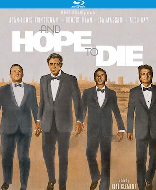 and_hope_to_die_bluray