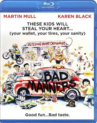 bad_manners_bluray
