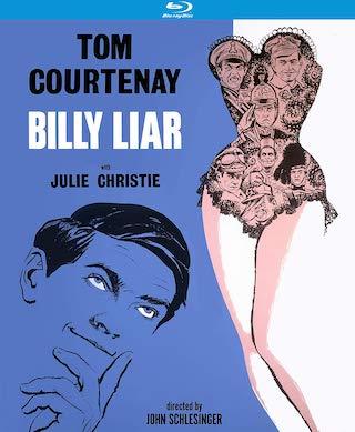 billy_liar_bluray